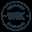 2018 Wix Expert Badge #6 (1).png
