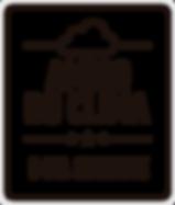 Logo_Amigo_Do_Clima_Compensando.png