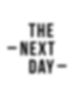 Logo_Americanas_1_Patrocinio_Prata-01.pn