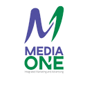Media%2520One%2520logo%2520new_edited_ed