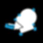 Icones_Prancheta_1_cópia_12.png