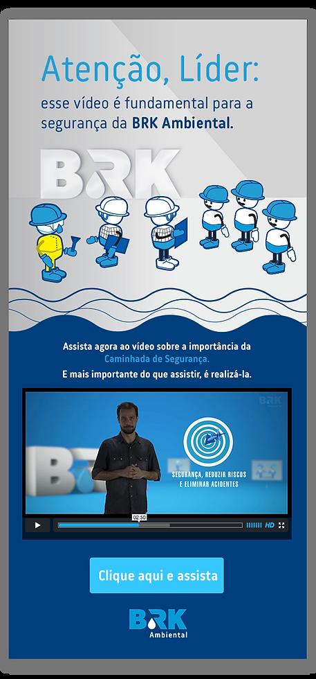 BRK-Ambiental_02_EmailMkt.png