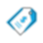 Icones_Prancheta_1_cópia_17.png