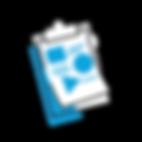 Icones_Prancheta_1_cópia_18.png