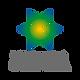 Logo_Americanas_1_Patrocinio_Prata-03.pn
