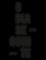 Logo_Americanas_1_Patrocinio_Prata-02.pn