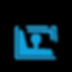 Icones_Prancheta_1_cópia_20.png