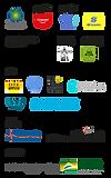 barra-logos-digital-19.png