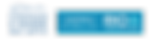 Logo_Americanas_1_Patrocinio_Prata-05.pn