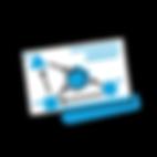 Icones_Prancheta_1_cópia_16.png