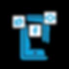 Icones_Prancheta_1_cópia_10.png