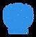 Logo_Americanas_1_Patrocinio_Prata-06.pn