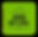 Logo_Americanas_1_Patrocinio_Prata-17.pn