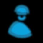 Icones_Prancheta_1_cópia_11.png