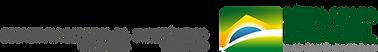 logos-site-18.png