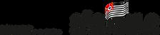 logos-site-17.png