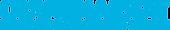 logos-site-13.png