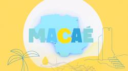 BRK Ambiental Macaé