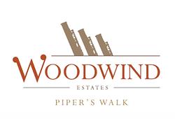 Piper's Walk Logo