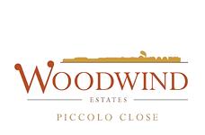 Piccolo Close Logo