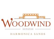 Harmonica Sands Logo