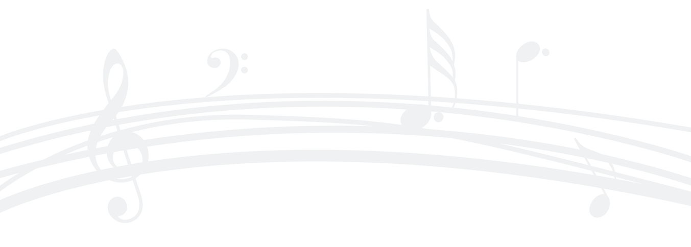 Woodwind Music Notes