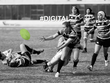Three tips to create digital TEAMS