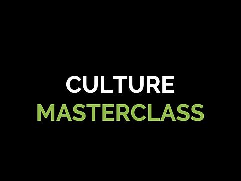 Culture Masterclass.png