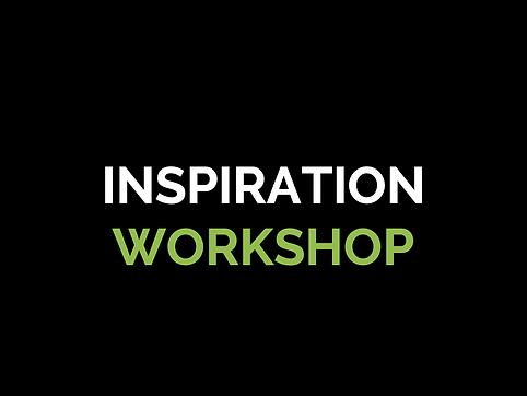 Inspiriration Workshops.png