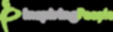 IP Logo (Grey & Green).png