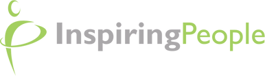 IP Logo (Grey & Green).png