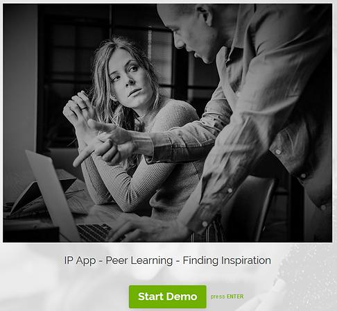 App Button - PL - Finding Inspiration (2