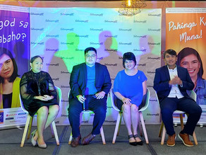 Sleepwell campaigns for better sleep health among BPO employees