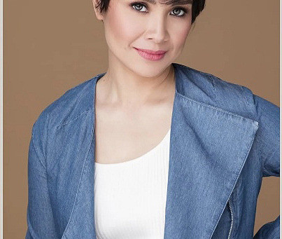 Lea Salonga, Kuh Ledesma & Others Featured in The Manila Hotel's 2021 Countdown With A Cause