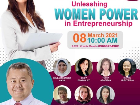 SAM unleashing boundaries of women in its organization to reach their full-potential to succeed
