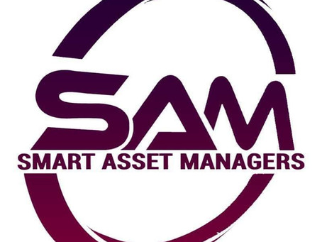 Smart Asset Managers (SAM) is into Digital and Conventional Business Developments