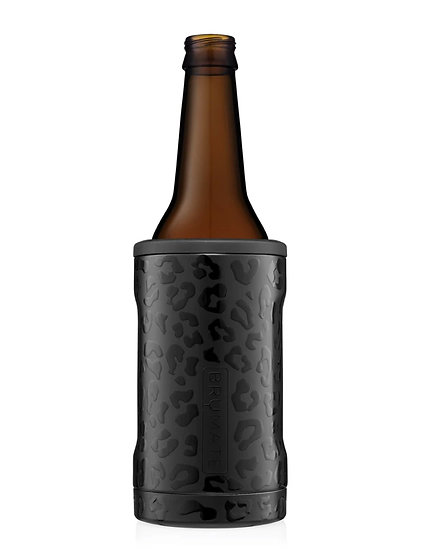 12 oz Brumate Bottle Hopsulator