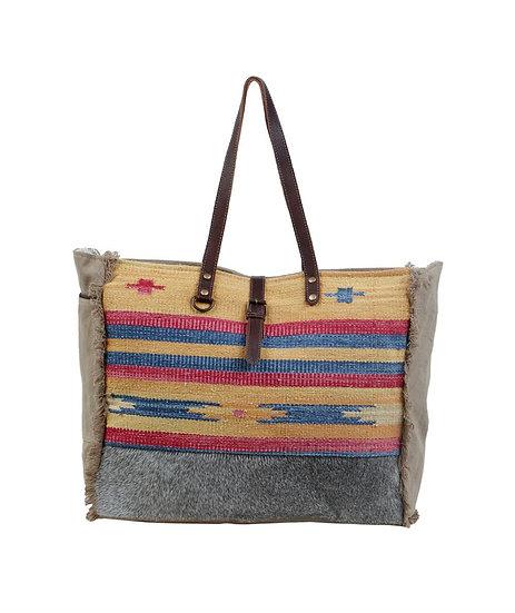 Aztec Myra Weekender Bag