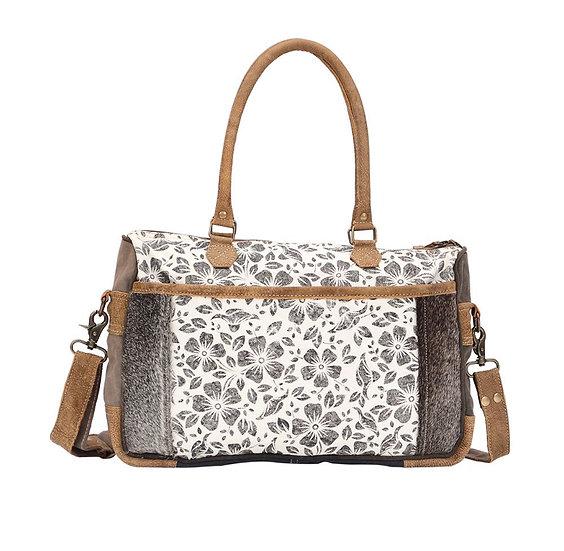 Amaryllis Myra Messenger Bag