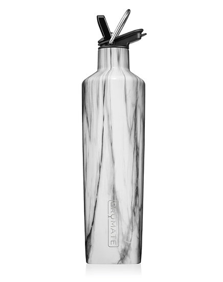25 oz Rehydration Bottle