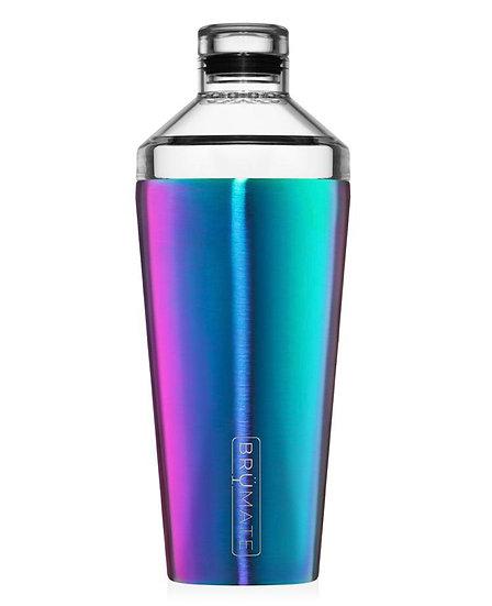 Brumate Shaker Pint