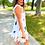 Thumbnail: Electric Color Dress