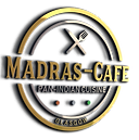 Madras-Cafe%20logo_edited.png