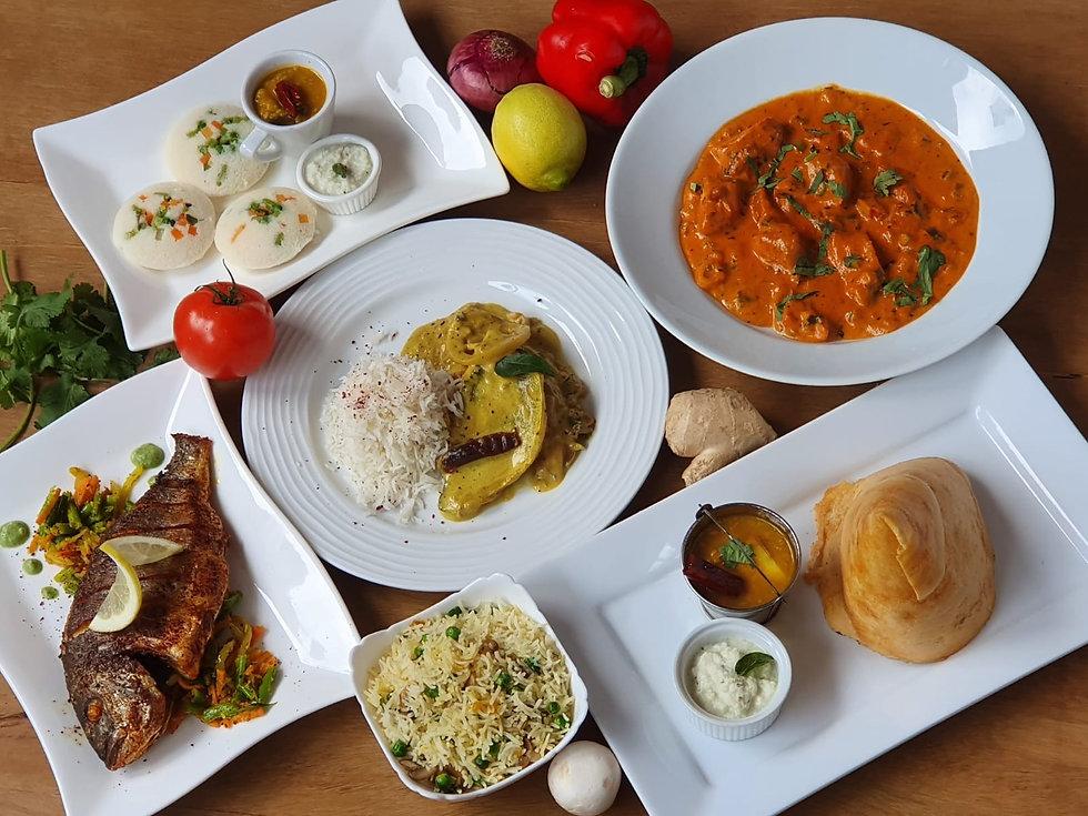 Madras Cafe 3.JPG