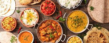 Indian-Food.jpg