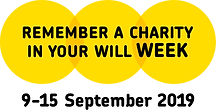 Remember-A-Charity-Week-2019-logo.jpeg