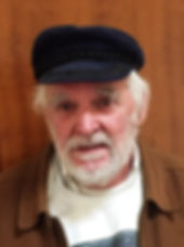 1.1.3 Colin Murchie CROPPED.jpg