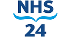 NHS24.png