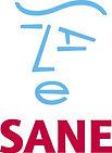 SANE_logo.jpg