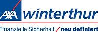 logo_axa_winterthur.jpg
